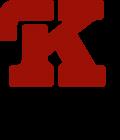 logo-kraft-maschinenbau